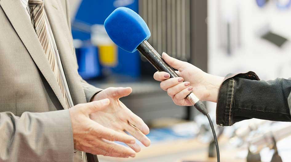 Periodistas sin Fronteras