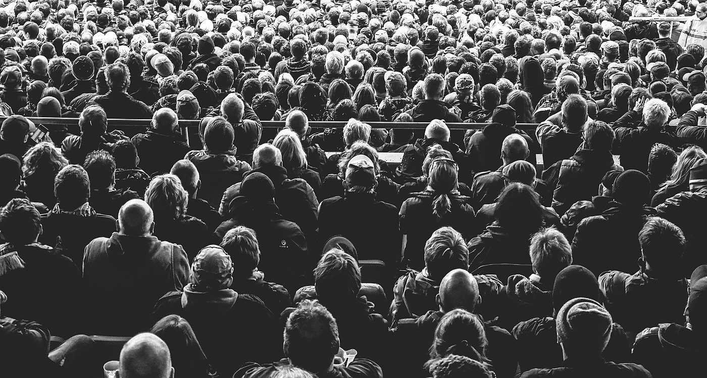 Thomas Piketty, Socialismo, Populismo