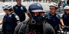 Antifa, Terrorismo
