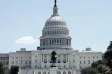 Congreso, Estados Unidos, Economía y COVID-19, Regulaciones