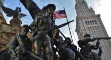 Estados Unidos, Guerra civil americana, Jarrett Stepman, The Daily Signal