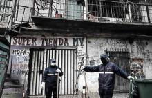 Argentina, Decadencia, Planes sociales, Asistencialismo