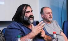 Roberto Baradel, Hugo Yasky, Docentes, Crimen organizado sindical, Escuelas cerradas, Alberto Fernández