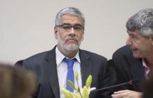 Roberto Feletti, Frente de Todos, Controles de precios, Cachanosky