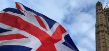 Reino Unido, Brexit, Boris Johnson