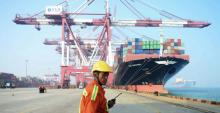 China, Estados Unidos, Comercio bilateral, Coronavirus, COVID-19