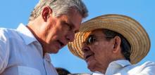 Cuba, Dictadura, Genocidio, Protestas en Cuba, Raúl Castro, Miguel Díaz-Canel