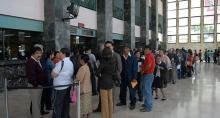 Ecuador, Sistema de jubilación de reparto, Estatismo, Capitalización individual
