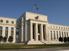 Reserva Federal de EE.UU.