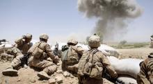 Guerra, Estrategia, Poder duro, Poder blando