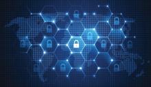 Internet, Tecnología, Ciberseguridad