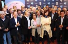 Frente de Todos, Kirchnerismo, Peronismo, Alberto Fernández, Derrota de Todos en las PASO, Legislativas de noviembre de 2021, Análisis político