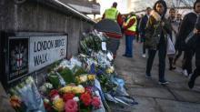 Puente de Londres, Terrorismo, Apuñalamiento en Londres, Fundamentalismo, Terrorismo internacional