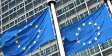 Parlamento Europeo, Bruselas, Euroescépticos, Elecciones europeas