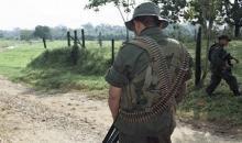 Venezuela, El Apure, La Victoria, GNB, Terrorismo, Narcoterrorismo
