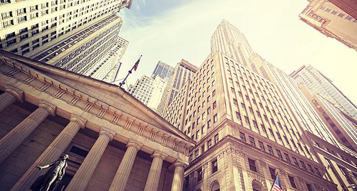 Agua, Wall Street, Chicago, Cotización del agua